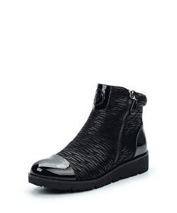Avenir | Ботинки