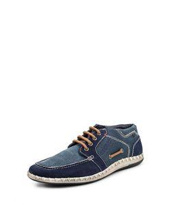 Bugatti | Ботинки