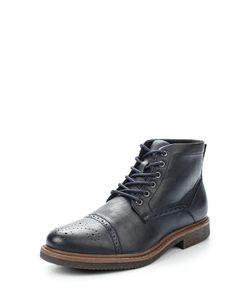 Pradella   Ботинки