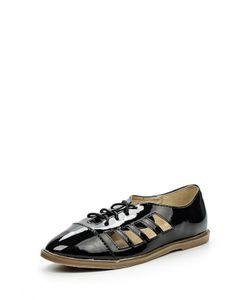 Anesia | Ботинки