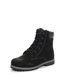Strobbs   Ботинки
