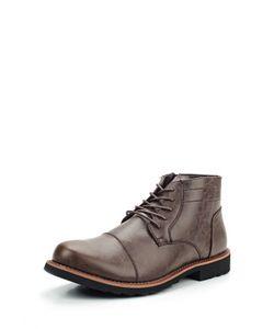 Pezatti | Ботинки