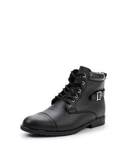 Tamboga | Ботинки