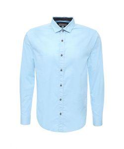Frank NY | Рубашка