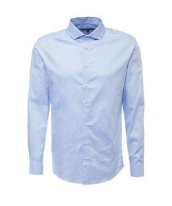 DRYKORN | Рубашка