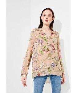 9ae14941154 Купить женские блузы и рубашки Escada Sport