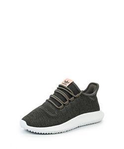 adidas Originals | Кроссовки