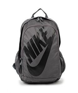 Nike | Рюкзак
