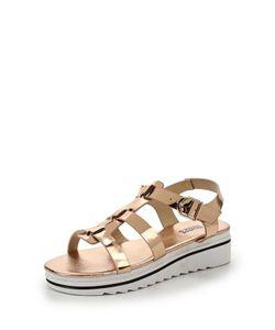 Max Shoes | Сандалии