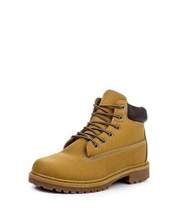 Mapleaf | Ботинки