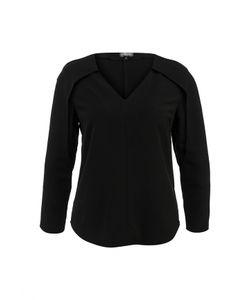 Zalora | Блуза