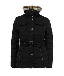 Halifax | Куртка Утепленная