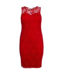Amplebox Size Plus | Платье