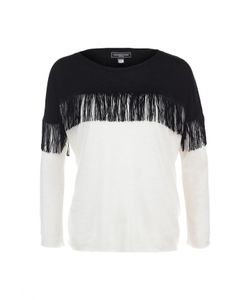 Roccobarocco Knitwear | Джемпер