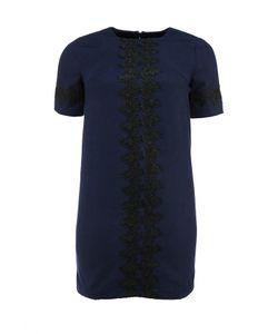 Lamania Elegant | Платье Dresses W Синий