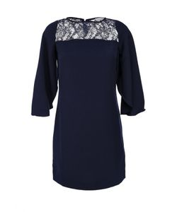 Lamania | Платье