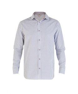 RPS | Рубашка