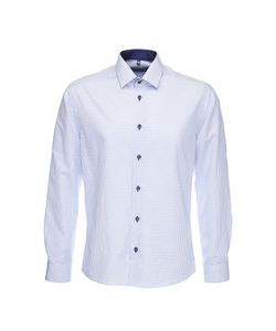 GREG | Рубашка