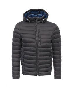 Puffa | Куртка Утепленная