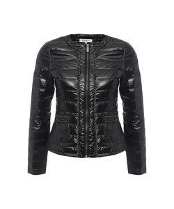 Morgan | Куртка