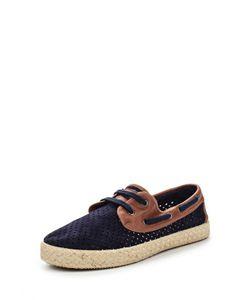COSTA | Ботинки