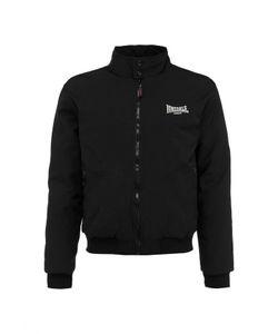 Lonsdale | Куртка Утепленная