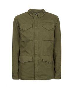 Topman | Куртка