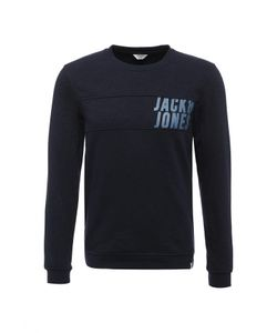 Jack & Jones   Свитшот