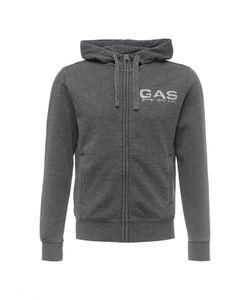 Gas | Толстовка