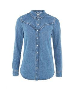Topshop | Рубашка
