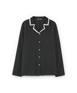 Mango | Рубашка Домашняя