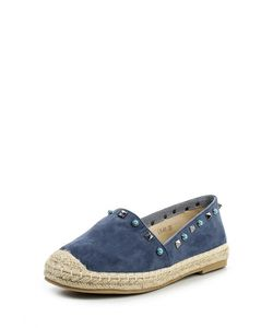 Max Shoes   Эспадрильи