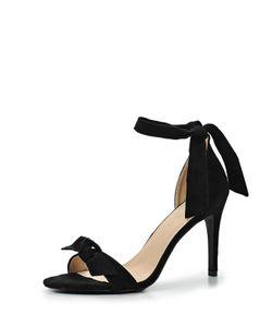 WS Shoes | Босоножки