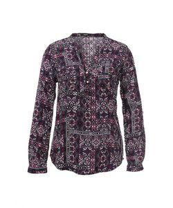 Mim | Блуза