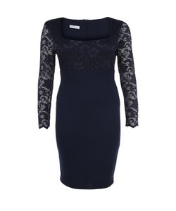 Goddiva Size Plus | Платье