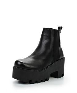 Fashion Women | Ботинки