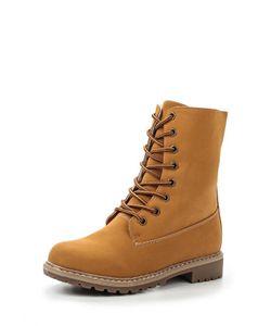 Fsabac | Ботинки