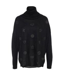 Roccobarocco Knitwear | Водолазка