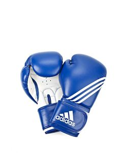 adidas Combat | Перчатки Боксерские