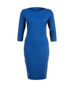 LuAnn | Платье