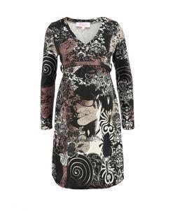 One+One   Платье