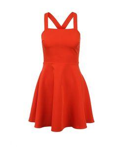 Catwalk88 | Платье