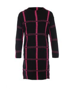 Roccobarocco Knitwear | Платье