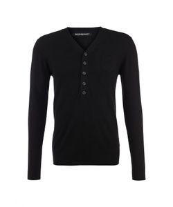Sorbino | Пуловер