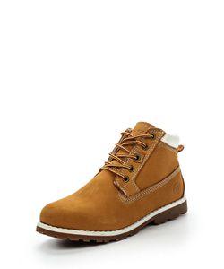 Reflex | Ботинки