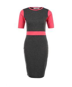 Amplebox | Платье