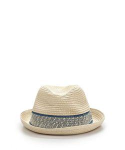Baon   Шляпа