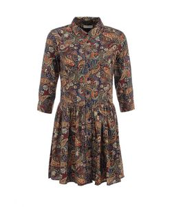 Mudo | Платье