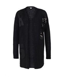 Roccobarocco Knitwear | Кардиган