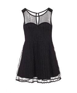 Lucid | Платье